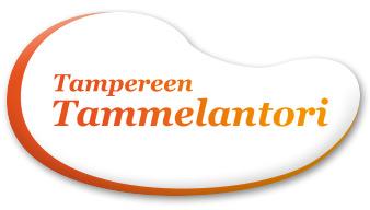 tammelantori